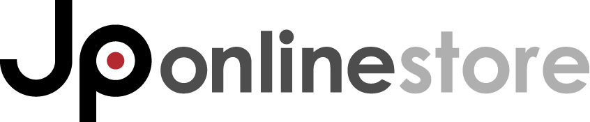 JP online store